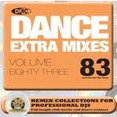 Dance Extra Mixes Vol.83