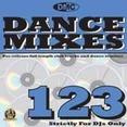 Dance Mixes 123