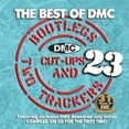 DMC Bootlegs Vol. 23