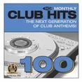 Essential Club Hits 100