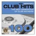Essential Club Hits 100