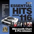 Essential Hits 116