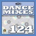 Dance Mixes 124
