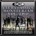 Club Classics Monsterjam Vol.2