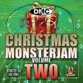 Christmas Monsterjam Vol.2
