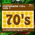 21 Days Of Christmas 2014 - Day 3 - Complete 70s Box Set
