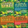 Rio Offer 2016 - A Touch Of Brazil Vol. 1 - 4