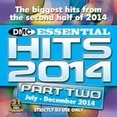 Essential Hits 2014 - Part Two