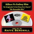 Mr Raveside Mix (Raffe Bergwall Mash-Up) (XXXX Explicit Lyrics)