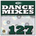 Dance Mixes 127