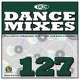 Dance Mixes 127