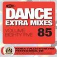 Dance Extra Mixes Vol.85