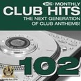 Essential Club Hits 102
