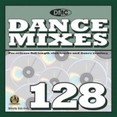 Dance Mixes 128