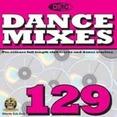 Dance Mixes 129