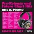 DJ Promo 192