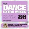 Dance Extra Mixes Vol.86