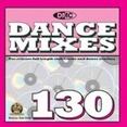Dance Mixes 130