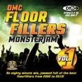 Floorfillers Monsterjam Vol.1