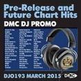 DJ Promo 193