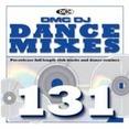 Dance Mixes 131