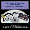 Uptown Bug A Funk Mix