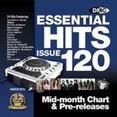 Essential Hits 120