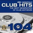 Essential Club Hits 104