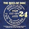 DMC Bootlegs Vol.24