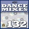 Dance Mixes 132