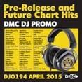 DJ Promo 194