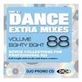Dance Extra Mixes Vol.88