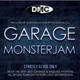 Garage Monsterjam Vol.1