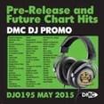 DJ Promo 195