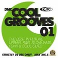 Cool Grooves 1