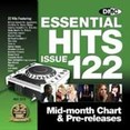 Essential Hits 122