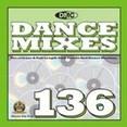 Dance Mixes 136