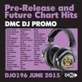 DJ Promo 196