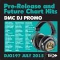DJ Promo 197