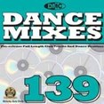 Dance Mixes 139