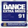 Dance Extra Mixes Vol.91