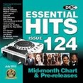 Essential Hits 124