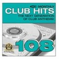 Essential Club Hits 108