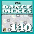 Dance Mixes 140
