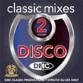 Classic Mixes - Disco Vol.2