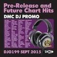 DJ Promo 199