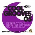 Cool Grooves 5