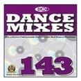 Dance Mixes 143