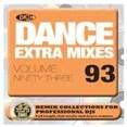 Dance Extra Mixes Vol.93