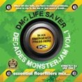 Life Saver Decades Monsterjam Vol.1